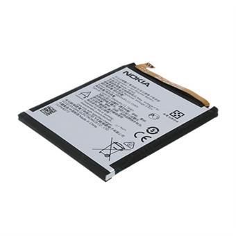 Nokia Baterie HE345 3000mAh Li-Ion (Bulk)