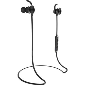 Nokia BH-501 Sport Bluetooth stereo Headset Black