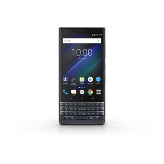 BlackBerry Key 2 LE SS 32GB Space Blue