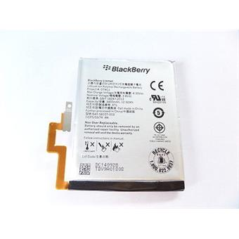 BlackBerry baterie BAT-58107-003 3400mAh bulk