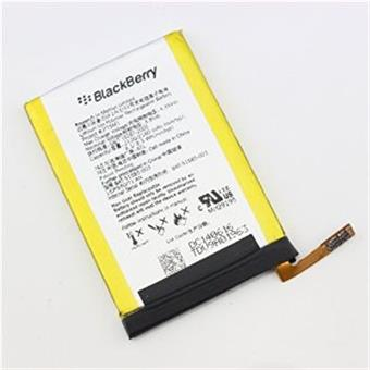BlackBerry baterie BAT51585-003 2180mAh bulk