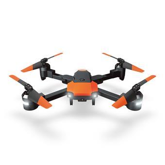 Forever dron FLEX