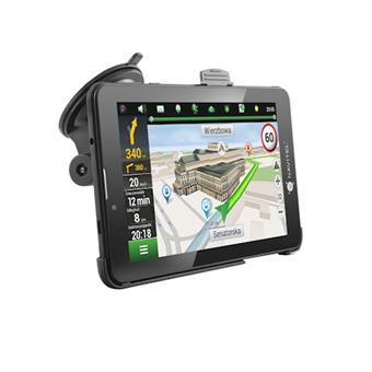 Navitel tablet T700 3G s navigací