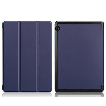Flipové Pouzdro pro Huawei MediaPad T5 10 Blue