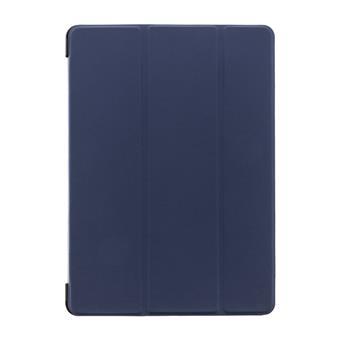 Flipové Pouzdro pro iPad 9.7 2018 Navy