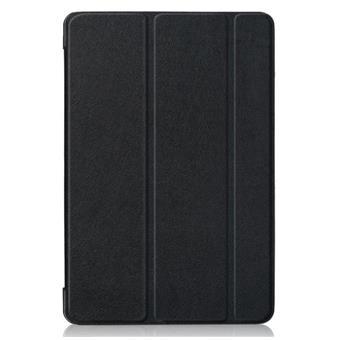 Flipové Pouzdro pro iPad Pro 10.5 Black