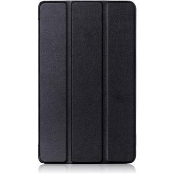 Flipové Pouzdro pro Samsung T720 Galaxy TAB S5e 10.5. 2019 Black