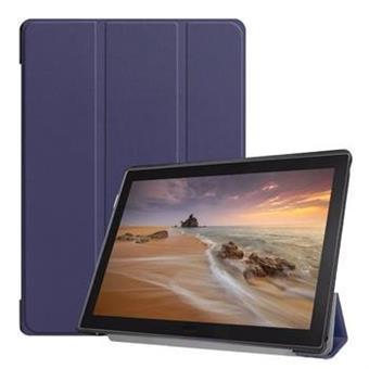 Flipové Pouzdro Lenovo Tab M10 FHD Plus 10,3 Blue