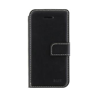 Molan Cano Issue Book Pouzdro pro Xiaomi Poco M3 Black
