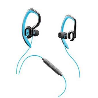 Sportovní sluchátka CELLULARLINE SPORT JUMP