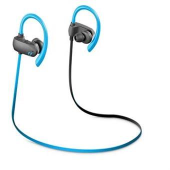 Sportovní BT sluchátka CELLULARLINE SPORT BOUNCE
