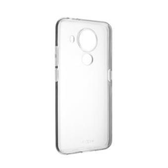 TPU FIXED Nokia 5.4