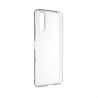 TPU FIXED Sony Xperia 10 III