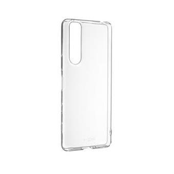 TPU FIXED Sony Xperia 5 III