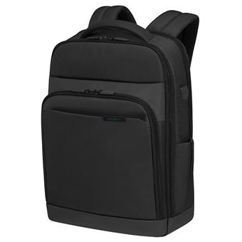 "SAMSONITE MYSIGHT LPT. BACKPACK 15.6"" Black"