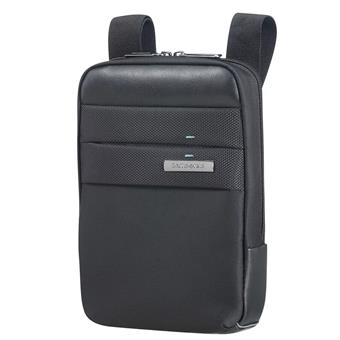 "Samsonite Spectrolite 2.0 TABL. CROSS-OVER S 7.9"" Black"