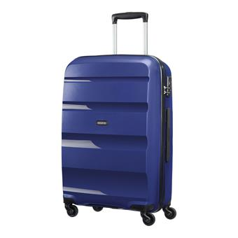 American Tourister  BON AIR SPINNER M Midnight Navy