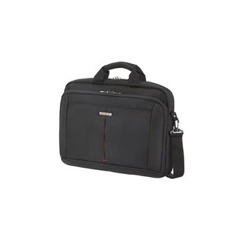 "Samsonite Guardit 2.0 BAILHANDLE 15.6"" Black"