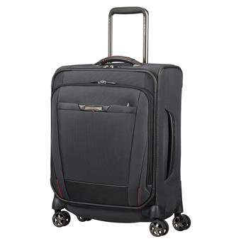Samsonite Pro DLX 5 SPINNER 55/20 STRICT Black