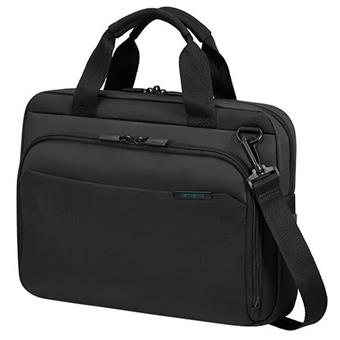SAMSONITE MYSIGHT LPT. BAILHANDLE 14.1""