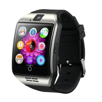 Smart hodinky EDGE