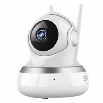 HomeGuard WIFI - IP kamera