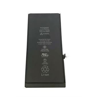 iPhone 11 Baterie 3110mAh Li-Ion (Bulk)