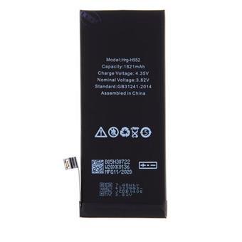 iPhone SE2020 Baterie 1821mAh Li-Ion (Bulk)