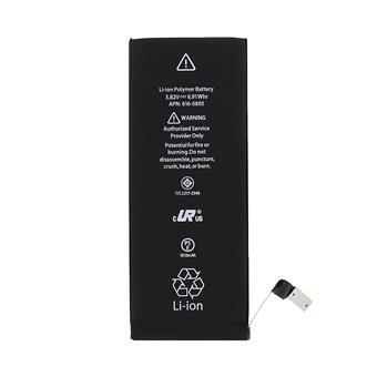 iPhone 6 Baterie 1810mAh Li-Ion Polymer (Bulk)