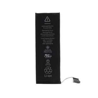 iPhone SE Baterie 1624mAh Li-Ion Polymer (Bulk)