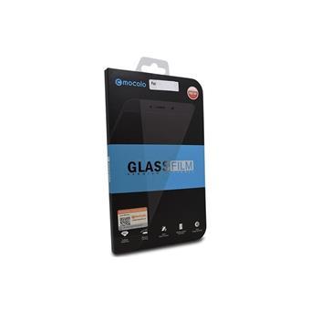 Mocolo 5D Tvrzené Sklo Black pro Xiaomi Redmi 7A
