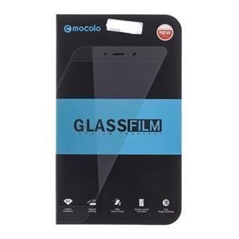 Mocolo 5D Tvrzené Sklo Black pro Xiaomi Redmi 9A/9AT/9C
