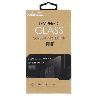 Kisswill Tvrzené Sklo 2.5D 0.3mm pro Samsung Galaxy A51