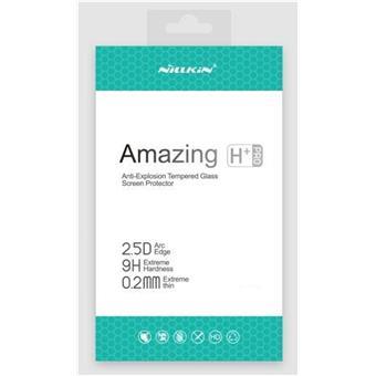 Nillkin Tvrzené Sklo 0.2mm H+ PRO 2.5D pro Samsung Galaxy Note 20