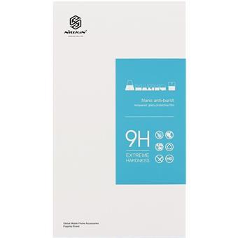 Nillkin Tvrzené Sklo 0.33mm H pro Samsung Galaxy A20s
