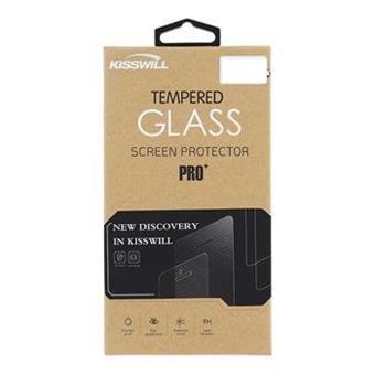 Kisswill Tvrzené Sklo 2.5D 0.3mm Samsung Tab A7