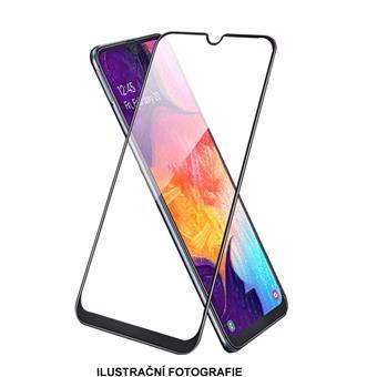 3D tvrzené sklo Samsung Galaxy A50 (A505) Black