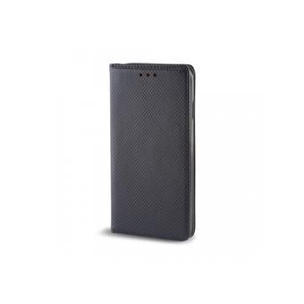 Cu-Be Pouzdro s magnetem Honor 10 Lite Black