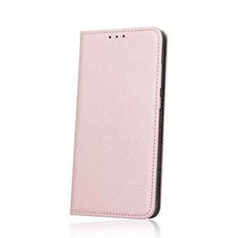 Cu-Be Pouzdro s magnetem Honor 10 Lite Rose Gold