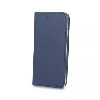 Cu-Be Platinum pouzdro Honor 10 lite Navy