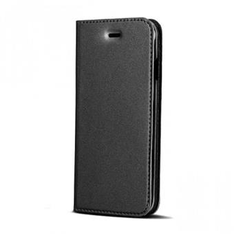 Cu-Be Platinum pouzdro Samsung Galaxy A50 (A505)Black