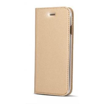 Cu-Be Platinum pouzdro Samsung Galaxy A50 (A505)Gold