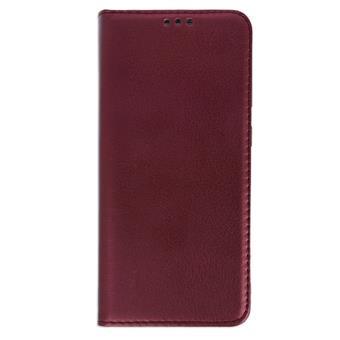 Cu-Be Platinum pouzdro Samsung A51 (A515) Wine