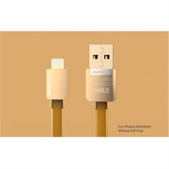 Datový kabel pro iPhone-lightning konektor