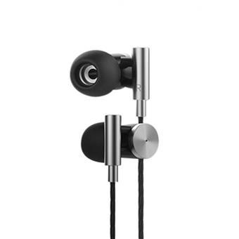 Remax RM-530 sluchátka