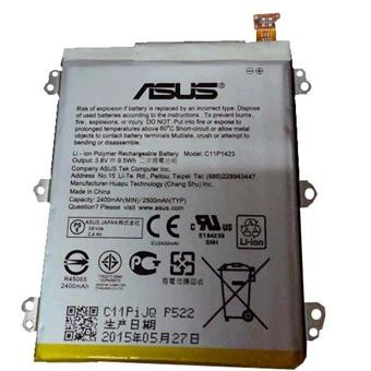 Asus C11P1423 Original Baterie 2500mAh Li-Pol Bulk