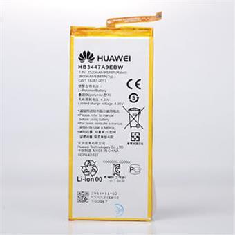 Huawei HB3447A9EBW Baterie 2520mAh Li-Pol (Bulk)