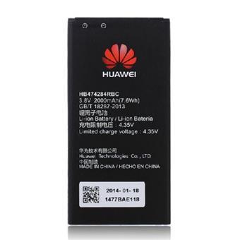 Huawei HB474284RBC Baterie 2000mAh Li-Ion Service