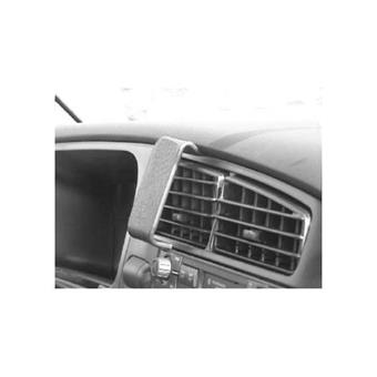 Brodit ProClip Volkswagen Golf III 92-98/Cabrio 94-02/Variant 94-99/Jetta 96-98/Vento 94-98, střed