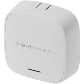 Gigaset elements Security Sensor okno